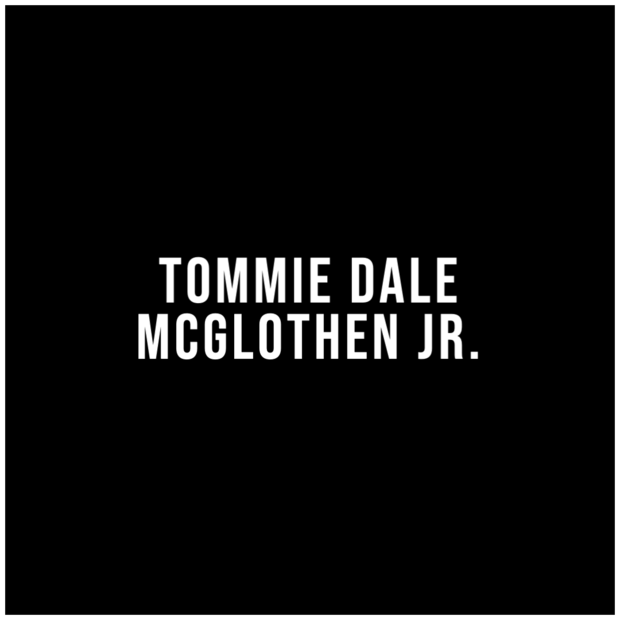 tommie-dale-mcglothen-jr.png