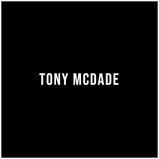tony-mcdade.png