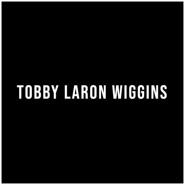 tobby-laron-wiggins.png