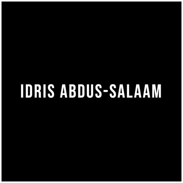 idris-abdus-salaam.png