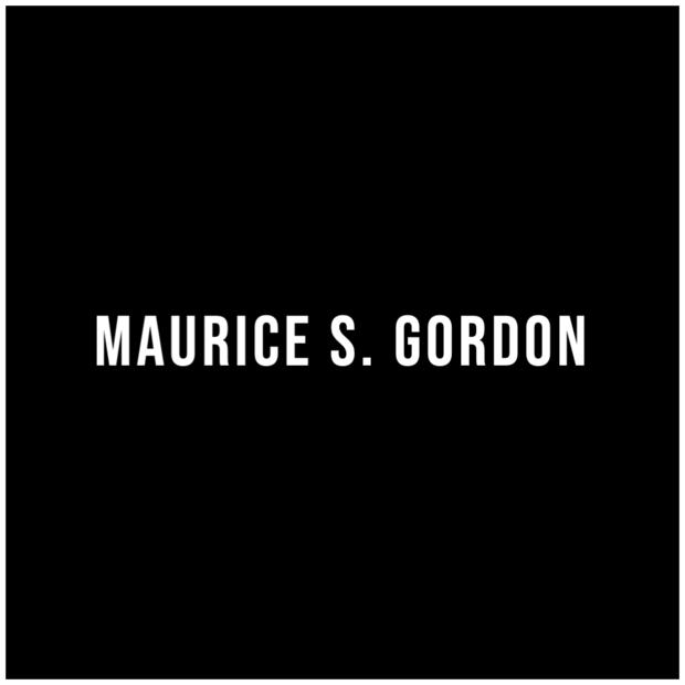 maurice-s-gordon.png