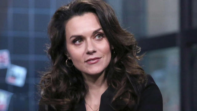 cbsn-fusion-one-tree-hill-star-hilarie-burton-on-finding-a-sense-of-community-in-upstate-new-york-thumbnail-530384-640x360.jpg