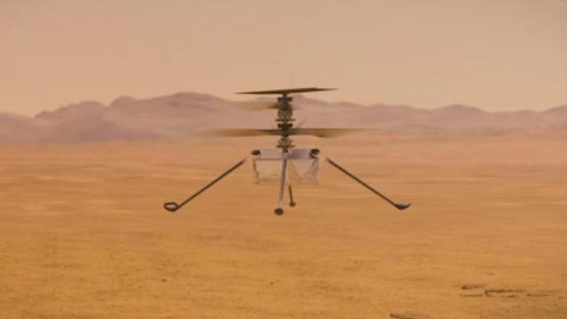 mars-helicopter.jpg