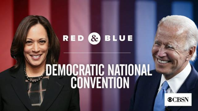2020 Democratic National Convention Night 2 Live Updates Jill Biden Bill Clinton Headline Speakers