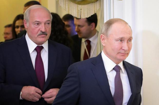 RUSSIA-POLITICS-ECONOMICS-DIPLOMACY