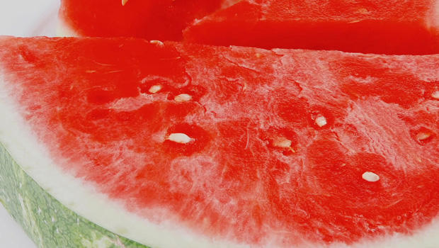 watermelon-a-closeup-620.jpg