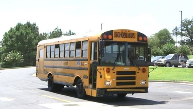 cbsn-fusion-schools-scramble-to-make-riding-the-bus-safe-during-the-coronavirus-pandemic-thumbnail-536645-640x360.jpg