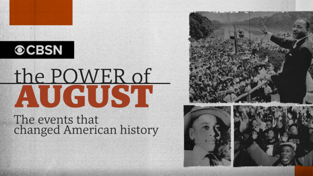 power-of-august-masteronly-cbsn.png