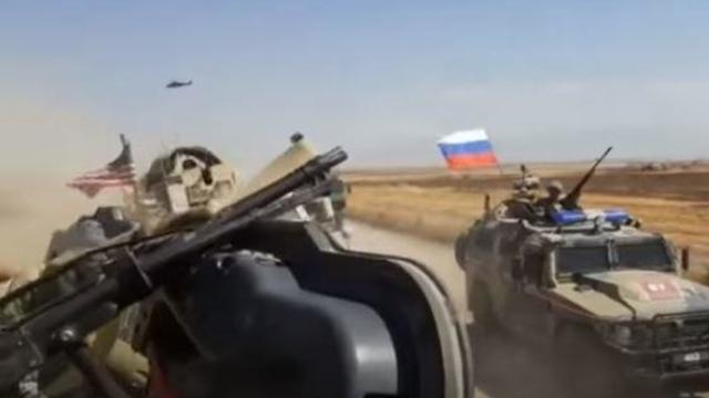 russia-us-syria-troops.jpg