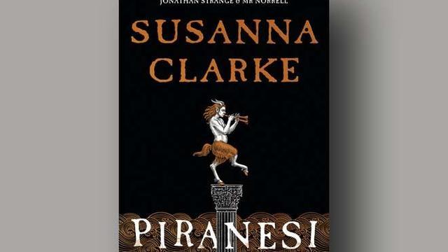 piranesi-cover-bloomsbury-660.jpg