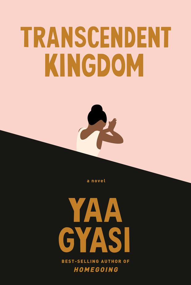 india transcendent-kingdom-cover-knopf-620.jpg