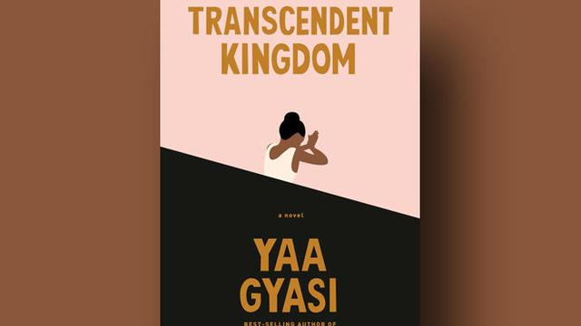 transcendent-kingdom-cover-knopf-660.jpg