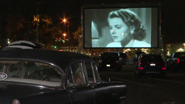 heres-looking-at-you-kid-drive-in-movie-620.jpg