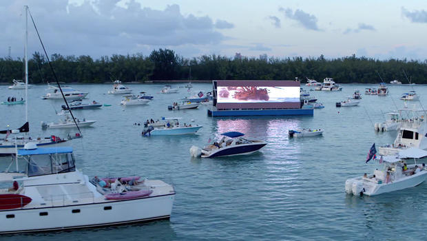 sail-in-movie-screening-620.jpg