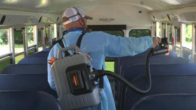 cbsn-fusion-new-protocols-for-students-riding-school-buses-during-coronavirus-pandemic-thumbnail-539111-640x360.jpg