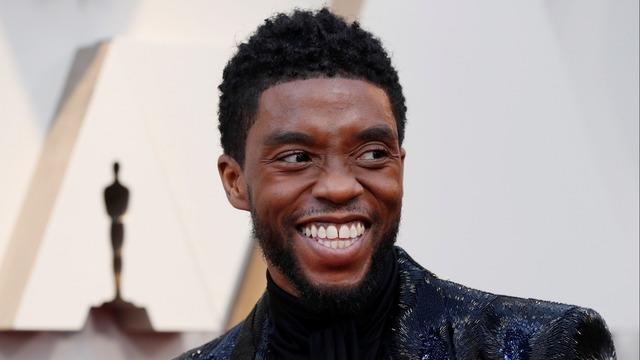cbsn-fusion-colon-cancer-the-disease-that-killed-black-panther-star-chadwick-boseman-thumbnail-539033-640x360.jpg