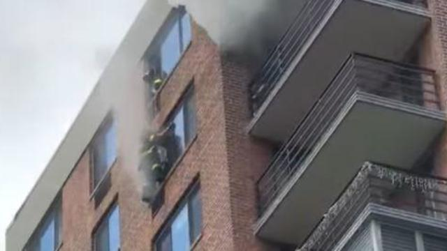 fdny-high-rise-rope-rescue-caught-on-video.jpg