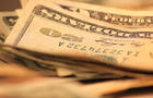 money-income-disparity-1280.jpg