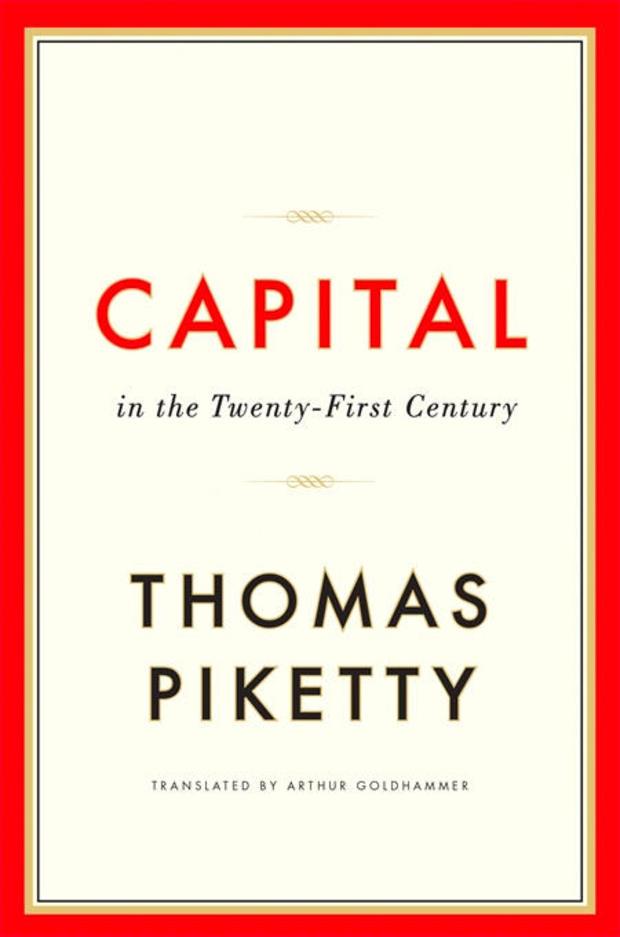 capital-in-the-21st-century-belknap-press.jpg