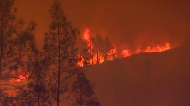 cbsn-fusion-california-declares-state-of-emergency-amid-record-heat-waves-thumbnail-542261-640x360.jpg
