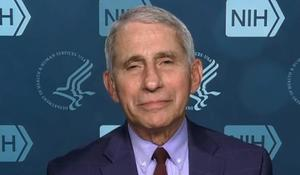 cbsn-fusion-dr-anthony-fauci-on-the-race-for-a-covid-19-vaccine-thumbnail-543755-640x360.jpg