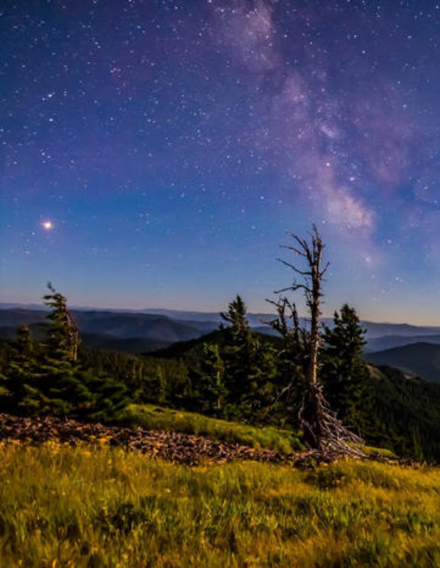 astrophotography-kevin-acheson-4-465.jpg