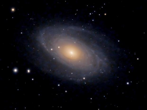 astrophotography-m81-bodes-galaxy-robert-van-vugt-1280.jpg