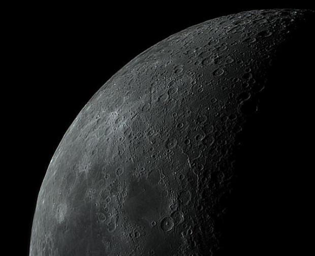 astrophotography-ryan-hass-moon-465.jpg