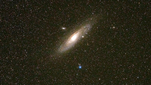 astrophotography-andromeda-galaxy-tim-frazier-620.jpg