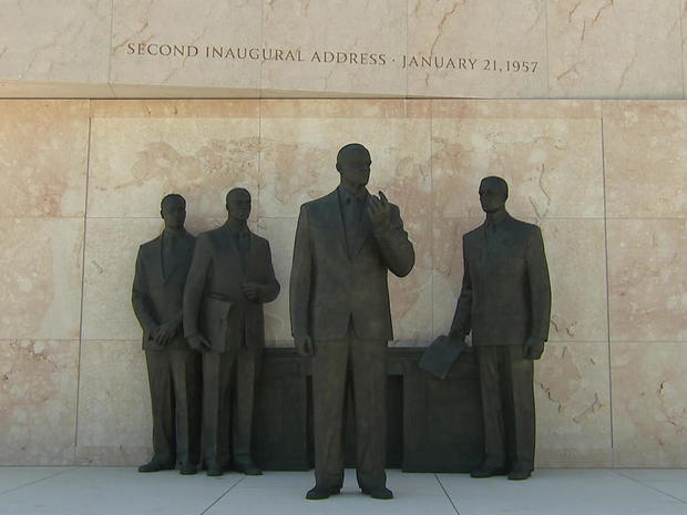 eisenhower-memorial-second-inaugural-address-1280.jpg