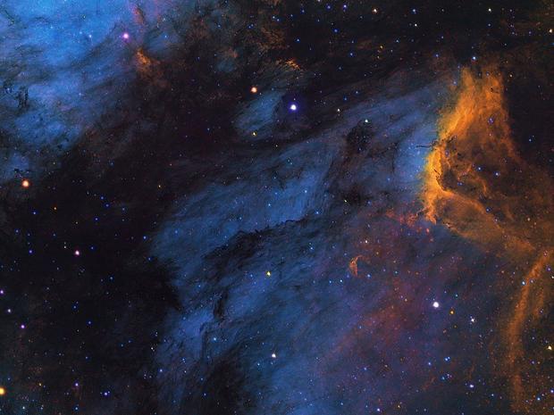 astrophotography-pelican-nebula-joshua-perkins-1280.jpg