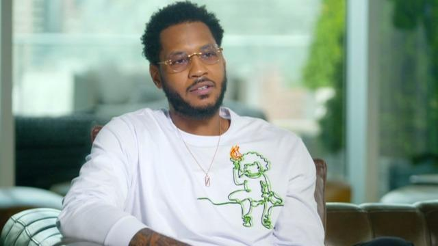 cbsn-fusion-10-time-nba-all-star-and-social-justice-champion-carmelo-anthony-launches-new-fashion-initiative-thumbnail-547026-640x360.jpg