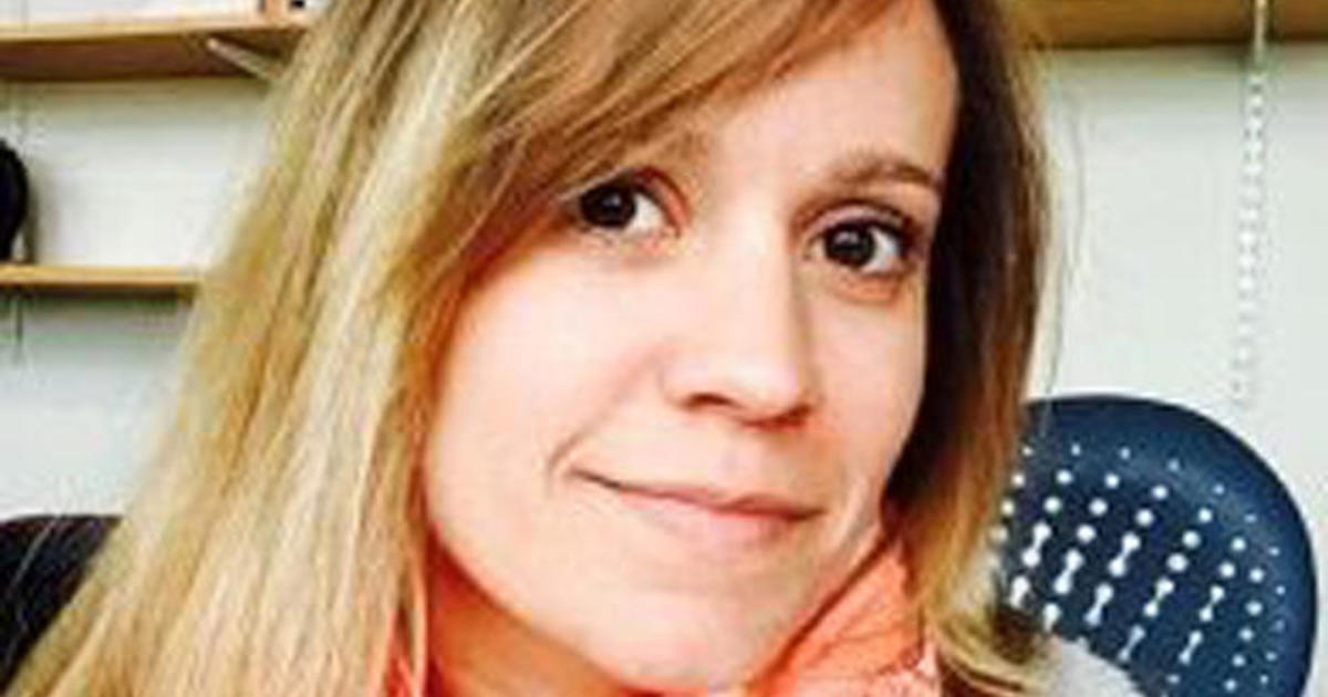 Human error blamed in elevator accident that killed Boston University teacher