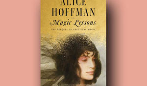magic-lessons-cover-simon-schuster-660.jpg