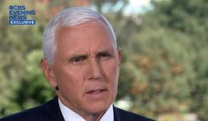 cbsn-fusion-mike-pence-supreme-court-trump-nominee-obligation-thumbnail-551598-640x360.jpg