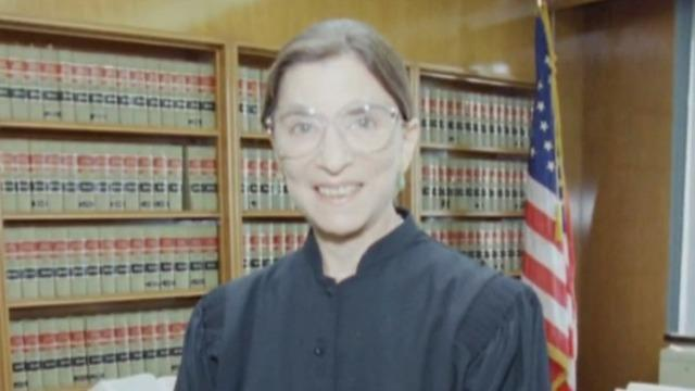 cbsn-fusion-supreme-court-justice-ruth-bader-ginsburgs-civil-rights-legacy-remembered-thumbnail-551138-640x360.jpg