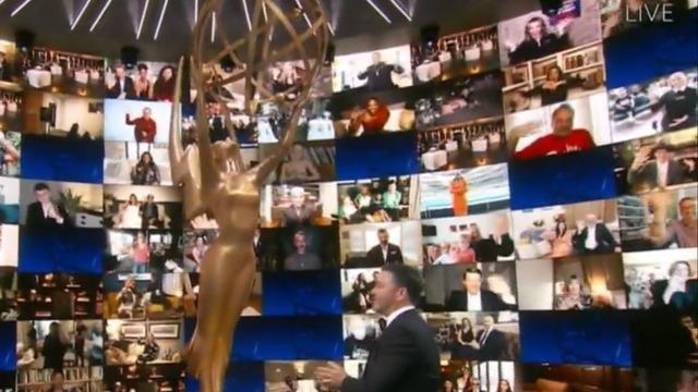 cbsn-fusion-primetime-emmy-awards-go-virtual-for-live-show-thumbnail-551202-640x360.jpg