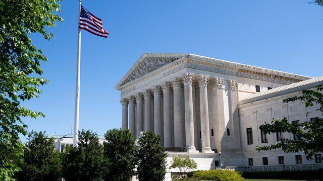 cbsn-fusion-senate-fight-looms-over-the-future-of-supreme-court-thumbnail-551469-640x360.jpg