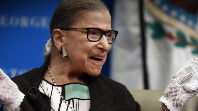 cbsn-fusion-justice-ginsburg-to-lie-in-state-as-nation-mourns-her-loss-thumbnail-551939-640x360.jpg