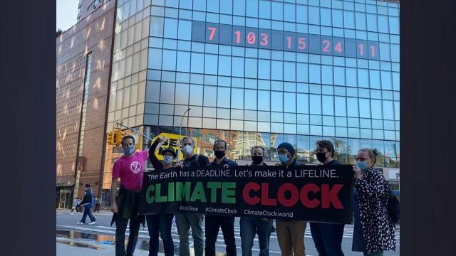 climate-clock-promo.jpg