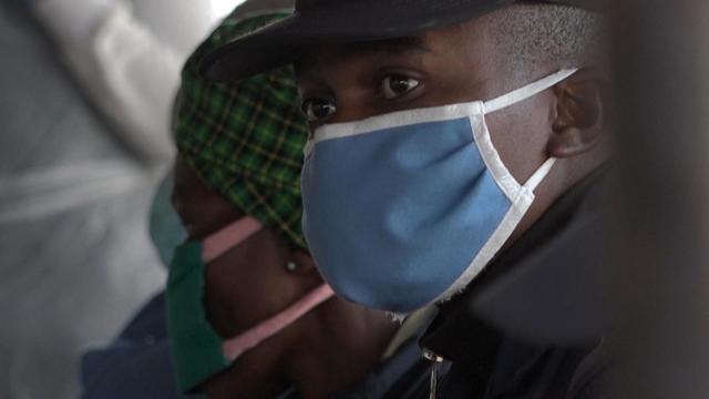 sa-flu-mask-1.jpg
