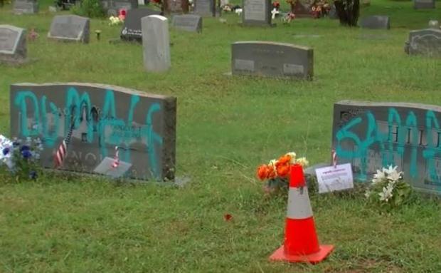 vandalized-historically-black-austin-cemetery-0920.jpg