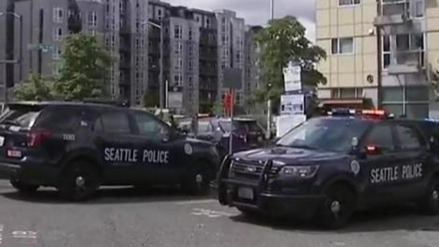 seattle-police-generic.jpg