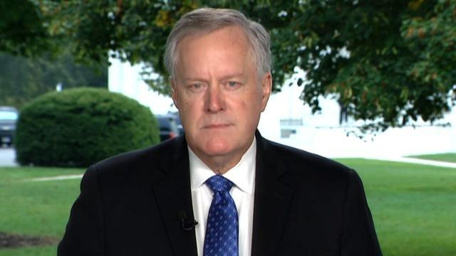 cbsn-fusion-white-house-chief-of-staff-mark-meadows-on-accepting-election-results-thumbnail-554108-640x360.jpg