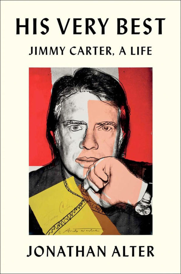 his-very-best-jimmy-carter-a-life-cover-simon-schuster.jpg