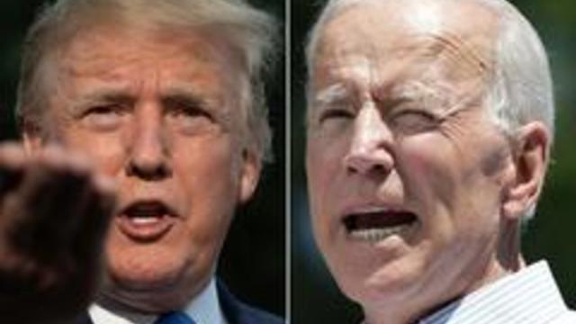 cbsn-fusion-trump-and-biden-prepare-for-first-presidential-debate-thumbnail-554886-640x360.jpg