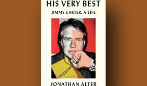 his-very-best-jimmy-carter-a-life-cover-simon-schuster-660.jpg