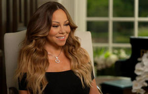 mariahcarey-close-up1920-555044-640x360.jpg