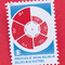 stamp-2.png