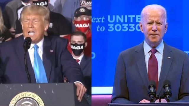 cbsn-fusion-president-trump-former-vice-president-biden-to-face-off-for-the-first-time-in-tuesday-debate-thumbnail-556030-640x360.jpg